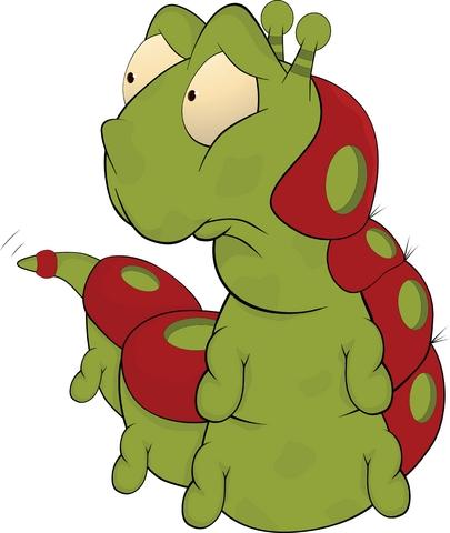 external image cartoon-caterpillar.jpg